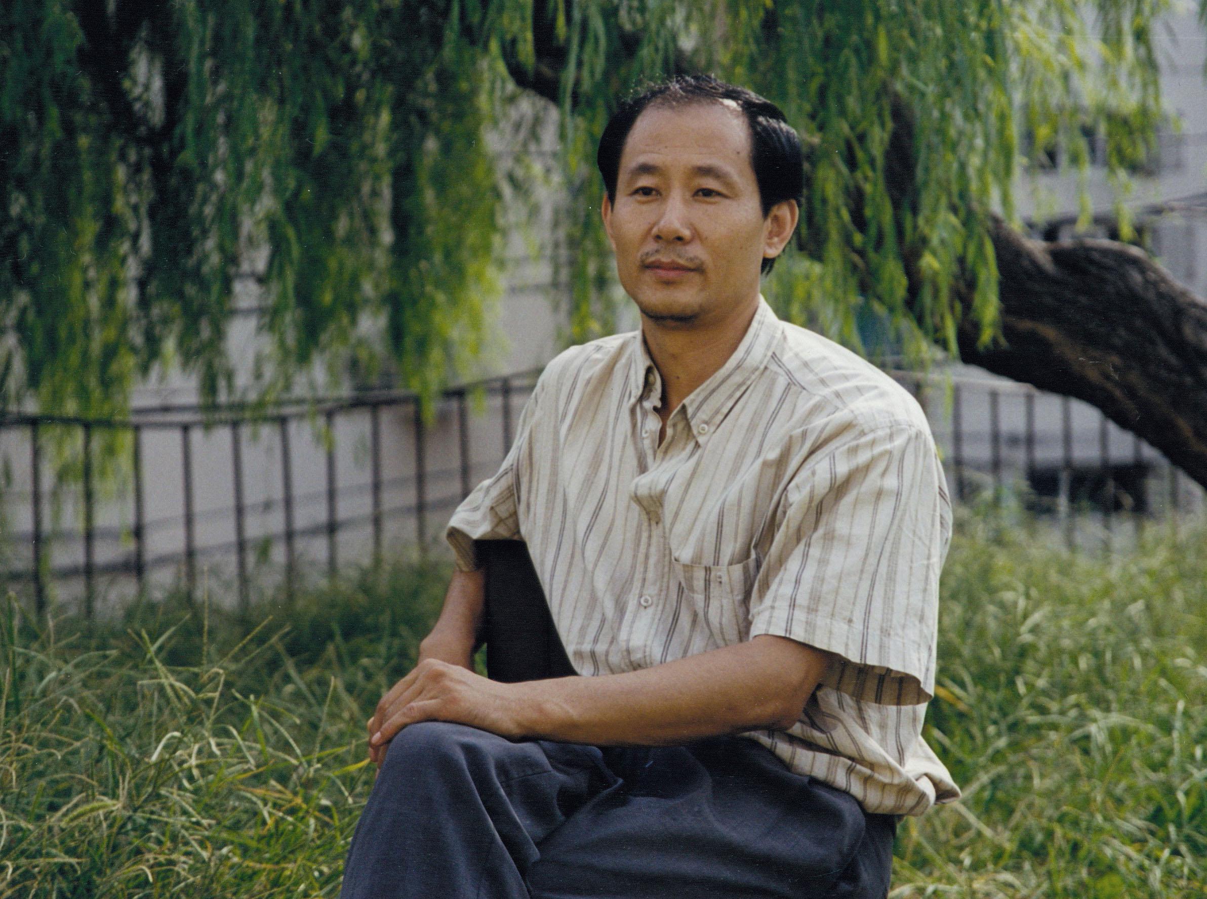 王珂岳著《王羲之 王献之笔法研究》大连首次发布在大连市图书馆和大连中山美术馆进行