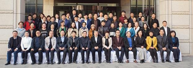 沈阳市第二届民营医院发展建设论坛举行